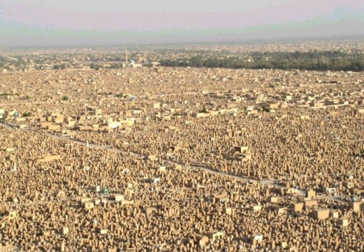 wadi-us-salaam-worlds-biggest-graveyard-woe10-690x479