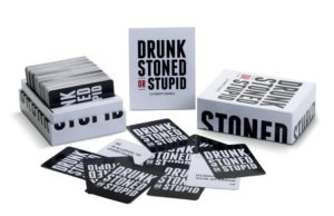 2016-06-01-1464820329-7735323-drunkstonedstupidpartygame3534