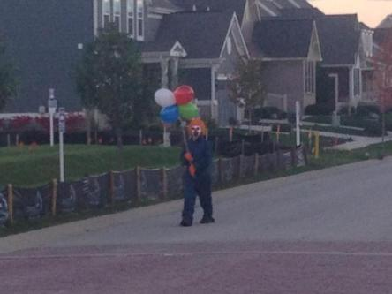 Creepy-clown-sightings-go-nationwide