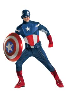 avengers-replica-captain-america-costume