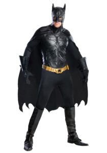 grand-heritage-dark-knight-batman-costume