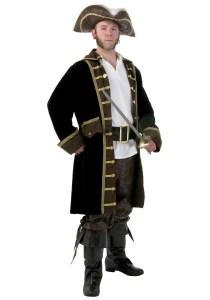 mens-plus-size-realistic-pirate-costume
