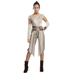 star-wars-the-force-awakens-womens-deluxe-rey-costume-bc-809232