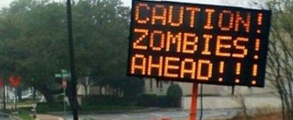 zombie-apocalypse-610x250