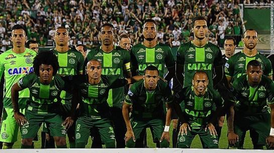 161129000843-cnnee-chapecoense-futbol-equipo-exlarge-169