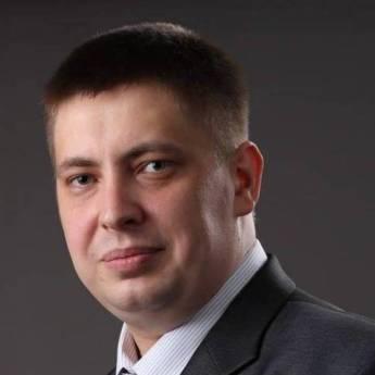 el-empresario-yevgeny-pyatkovsky-fuente-facebook