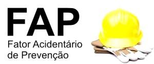 10102011113242_FAP1