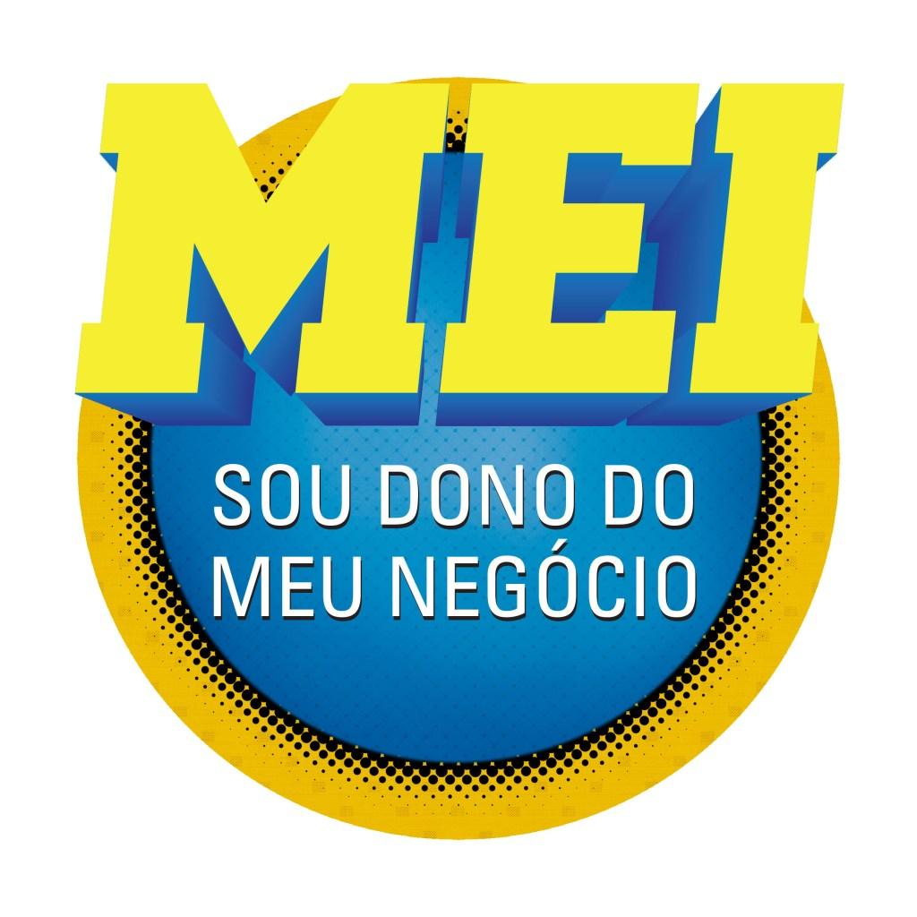 Logo-MEI_