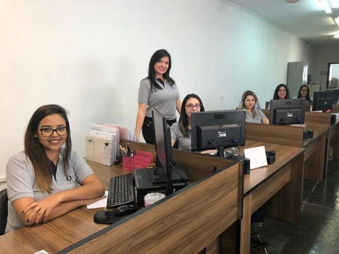 img-equipe-osp-contabilidade-5