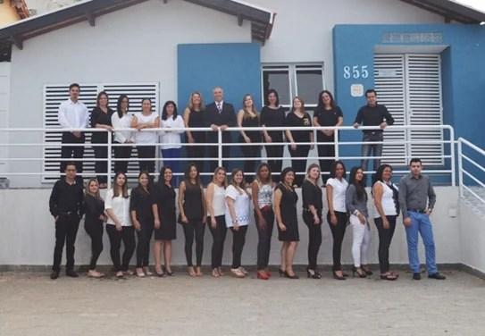 team-6-equipe-2014