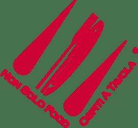 Ospiti A Tavola