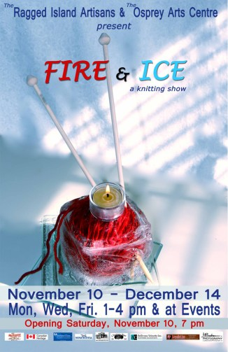 Knitting-Show-fire-&-ice-2012-SM