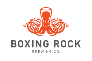 Boxing Rock
