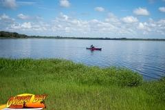Myakka River 2020