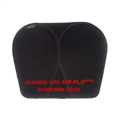 Airflo Classic Paddling Cushion 2