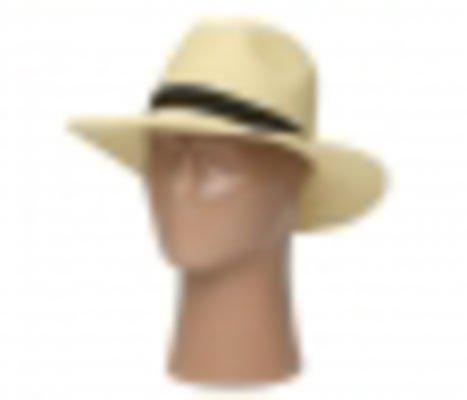 Havana Hat 4