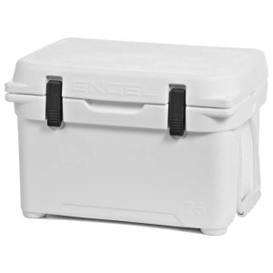 Engel Deep Blue Cooler