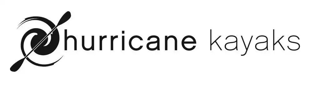 Read more about the article Hurricane Kayaks