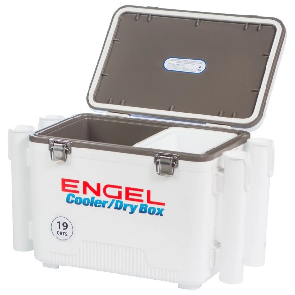Engel Cooler Drybox 14