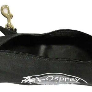 Snap On Ditty Bag, Lg