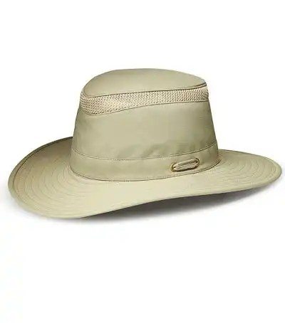 LTM6 Airflo Tilley Hat 2