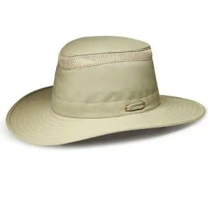 LTM6 Airflo Tilley Hat