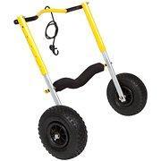 Smart Airless Lg End Cart