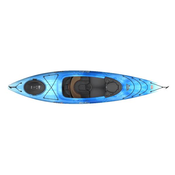 Loon 126 M/L 8