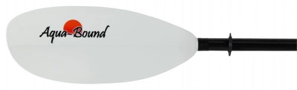 Manta Ray Hybrid 8