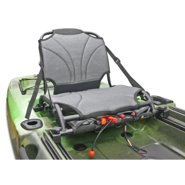 Seat Tool Organizer 2