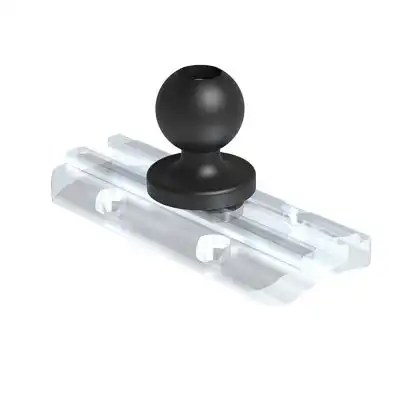 RAM Track Ball with T-Bolt 2