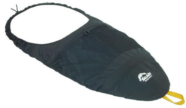 Splash Deck Half Skirt 1