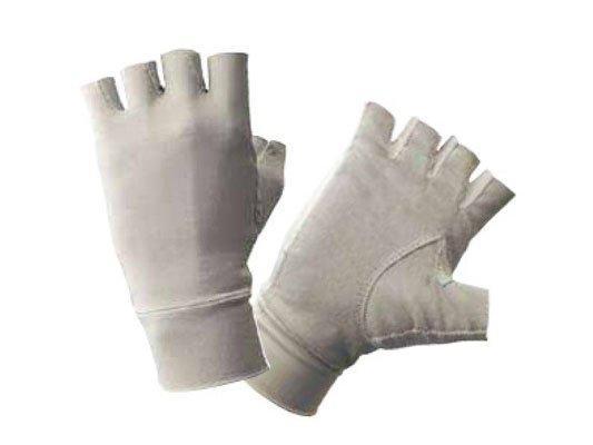 Sun Gloves 2