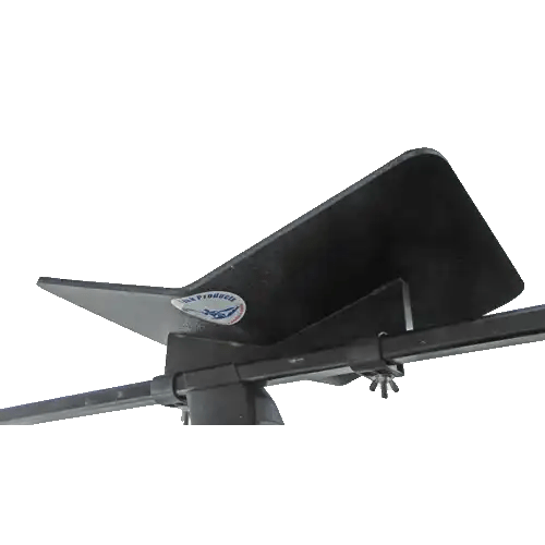 Saddle For Thule Rack 2