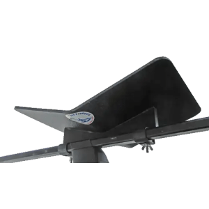 Saddle For Thule Rack