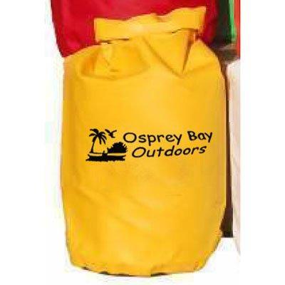 Vinyl Dry Bag 2
