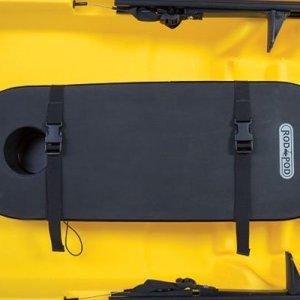 Rod Pod Upgrade Kit