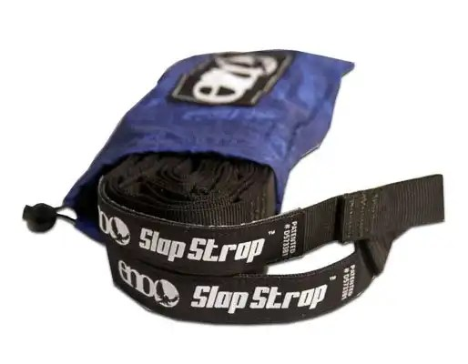 Slap Strap Pro Hammock suspensi 4