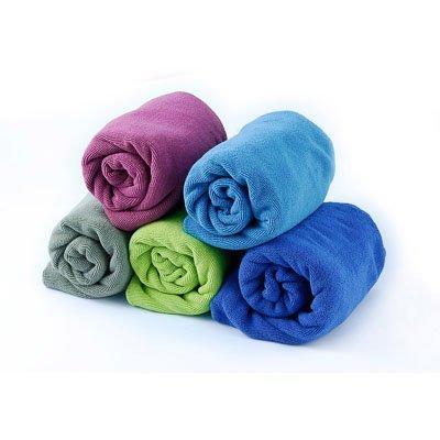 TEK Towel 2