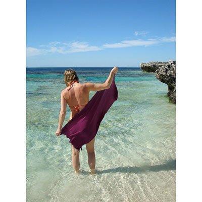 TEK Towel 4