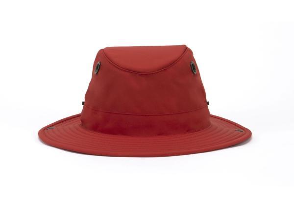 TWS-1 Paddlers- Tilley Hat 4