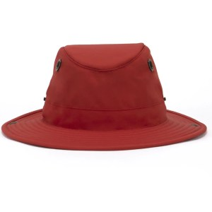 TWS-1 Paddlers- Tilley Hat