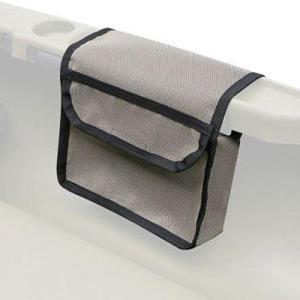 Ultimate Side Bag