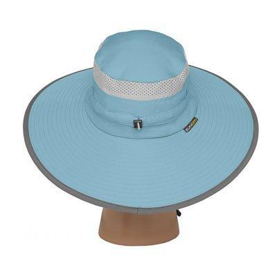 Lotus Hat 6