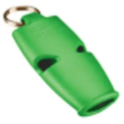 Outdoor Essentials Survival Kit 6