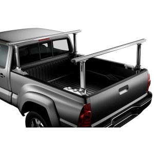 Xsporter Pro Truck bed rack