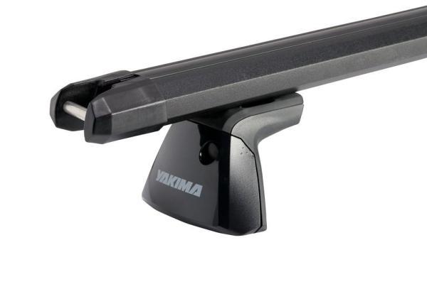 HD Bars Yakima 4