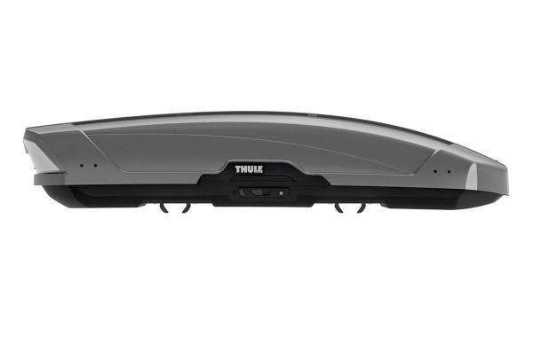 Motion XT XL Thule Cargo Box 2