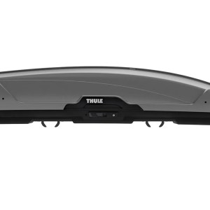 Motion XT XXL Thule Cargo Box