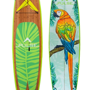 Pulse Traditional SUP 11'4″